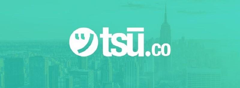Facebook levanta bloqueo contra red social Tsū - tsu-co-banner-800x296