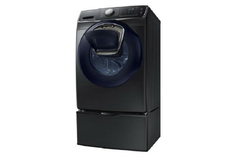 CES 2016: Samsung sorprende con nuevas lavadoras inteligentes - addwash-samsung-800x533