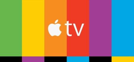 Apple estaría interesada en comprar Time Warner