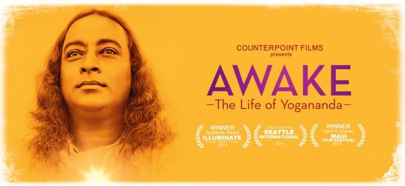 "Cinépolis presenta ""Awake: la vida de Yogananda"" - awake_la-vida-yogananda-800x368"