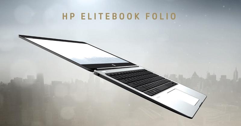 CES 2016: HP presenta la notebook más delgada del mundo - captura-de-pantalla-2016-01-06-23-36-30-800x417