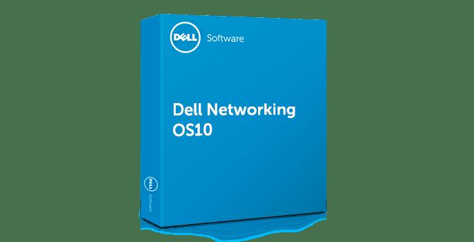 Dell revoluciona el modelo de Open Networking con el nuevo software OS10 - dell-networking-os10