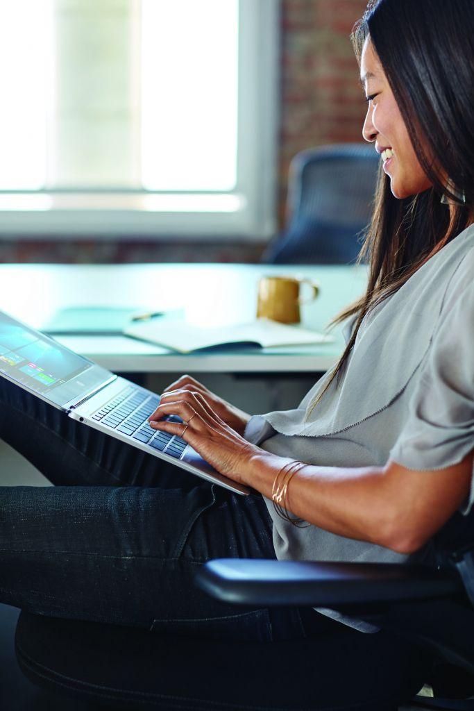 HP Inc. presenta la HP EliteBook Folio, la notebook más delgada y liviana jamás diseñada - elitebook-folio-g1_1