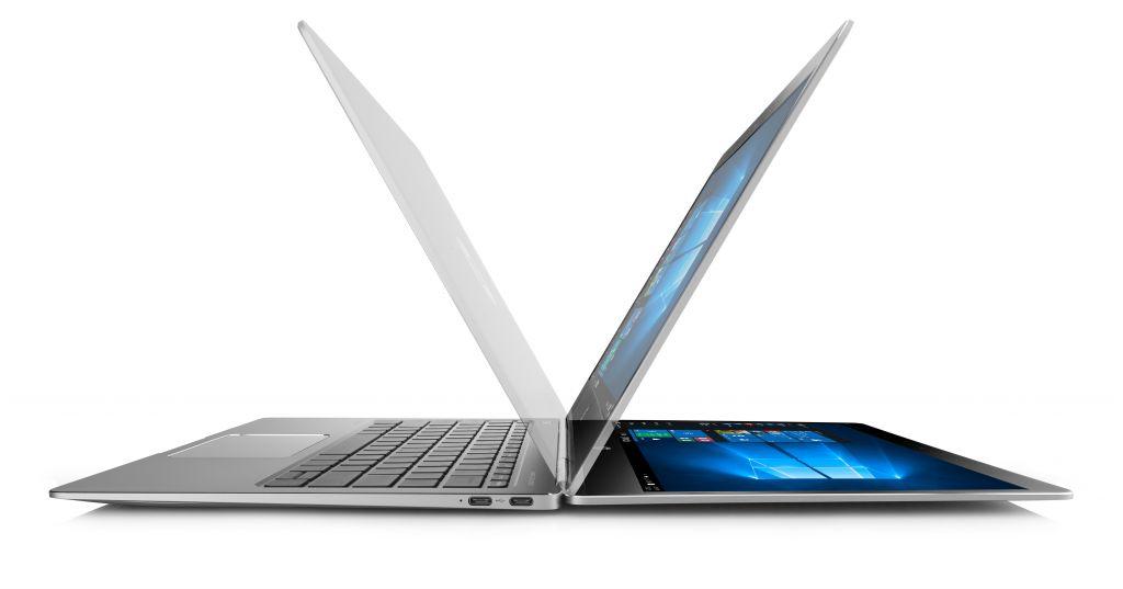 HP Inc. presenta la HP EliteBook Folio, la notebook más delgada y liviana jamás diseñada - elitebook-folio-g1_3