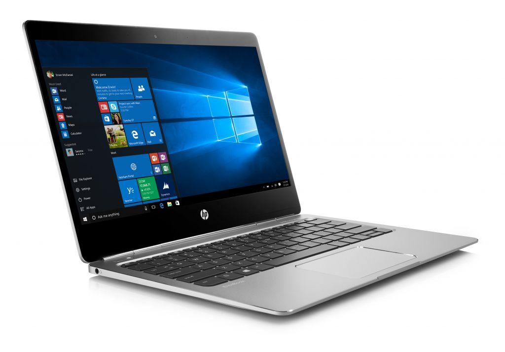 HP Inc. presenta la HP EliteBook Folio, la notebook más delgada y liviana jamás diseñada - elitebook-folio-g1_4