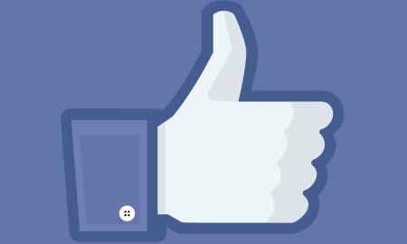 Facebook lanzará pronto nuevos estados de ánimo