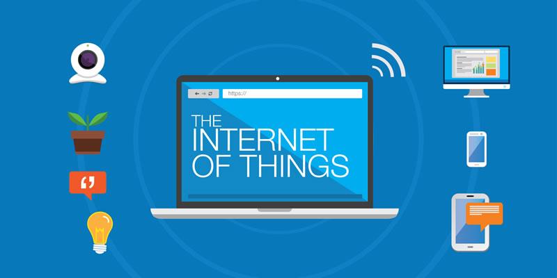 La evolución del Internet de las Cosas - internet-de-las-cosas-iot-evolucion