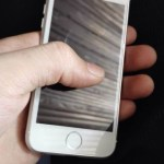iPhone 6c: se filtra un supuesto dummy