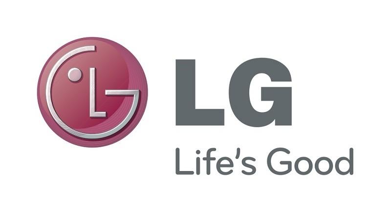 LG lanzará en México 10 nuevos teléfonos en solo tres meses - lg-800x435