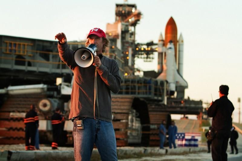 michael bay 800x533 Michael Bay dirigirá, por última vez, Transformers 5