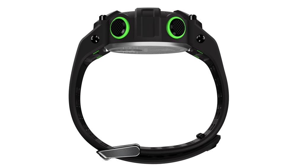 Razer lanza Smart Watch realmente inteligente - nabuwatch_std_04