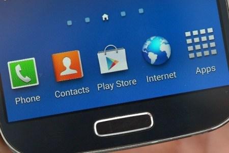 Google elimina 13 apps de Play Store por tener malware de ingeniería social