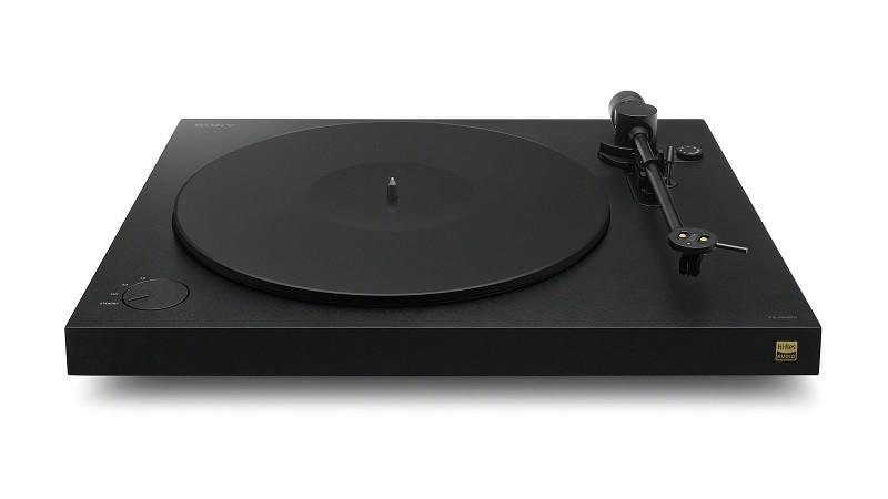 CES 2016: Sony presenta un tocadiscos de gama alta - ps-hx500_main_revised-large-0-0-800x450