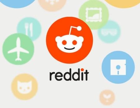 Reddit prepara su servicio para smartphones con una app beta en Android