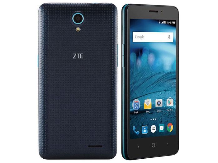 Esto es lo que ZTE lanzará en 2016 - zte-avid-plus-interior