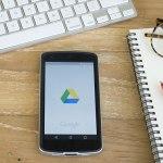 Consigue 2Gb de espacio adicional en tu cuenta de Google ¡Gratis!