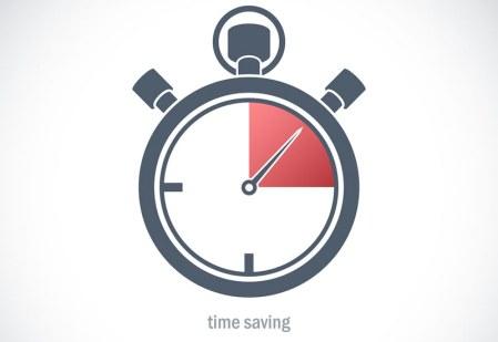Las apps para ahorrar tiempo marcan tendencia en los Mobile Premier Awards