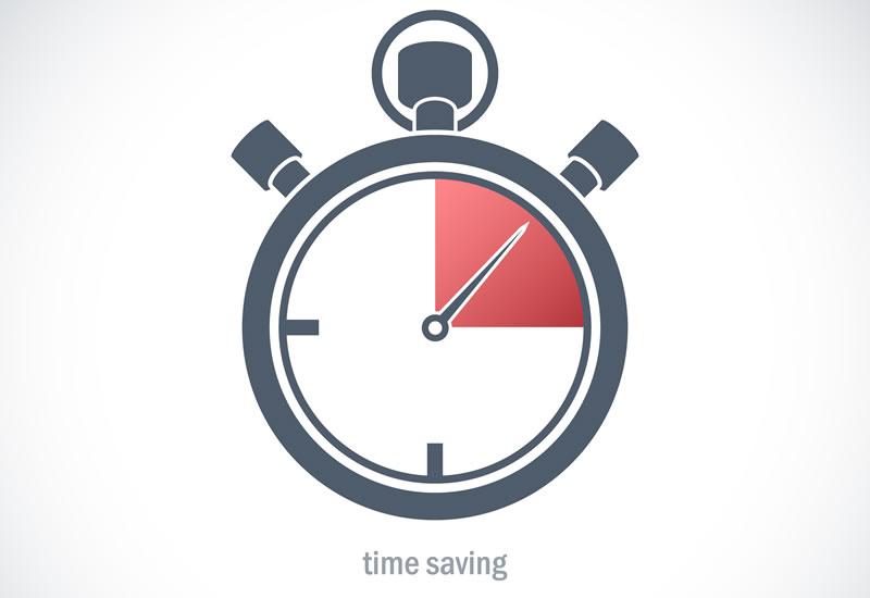 Las apps para ahorrar tiempo marcan tendencia en los Mobile Premier Awards - apps-ahorrar-tiempo