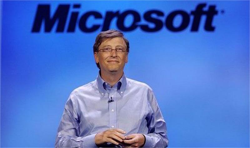 Bill Gates apoya al FBI en disputa contra Apple - bill-gates-microsoft-800x474