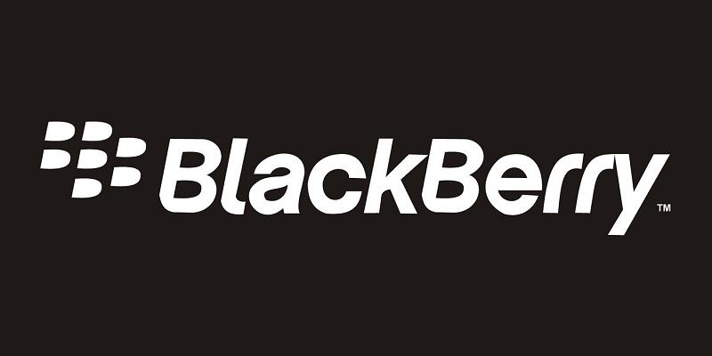 BlackBerry ofrecerá consultoría en seguridad cibernética - blackberry-logo-800x400