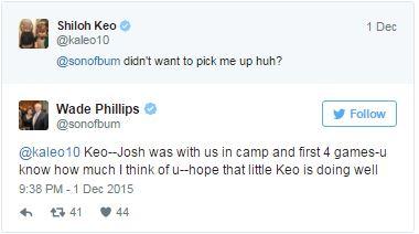 Sigue de cerca el Super Bowl a través de Twitter - coordinador-defensivo-de-los-broncos-wade-phillips