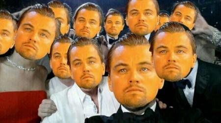 Sistema de IA predice éxito de Leonardo DiCaprio en los Oscar 2016