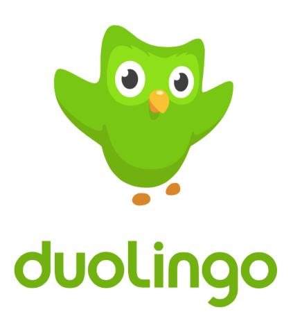 Duolingo y Uber Lanzan UberENGLISH en Río de Janeiro para el Carnaval - duolingo-423x450