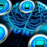 Desarrollan Eyeriss, el chip del futuro para teléfonos inteligentes