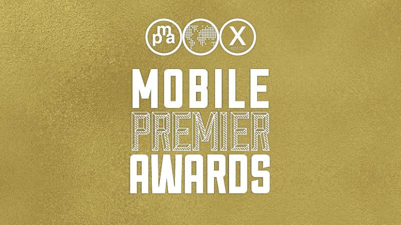 Dos apps Latinoamericanas, entre las finalistas de la X Edición de los Mobile Premier Awards - finalistas-mobile-premier-awards-2016