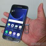 Se filtra un video del Galaxy S7 en operación - galaxy-s7-crop
