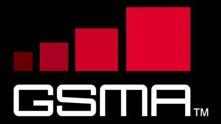 VRAINZ, primera aceleradora Argentina en ser parte de la GSMA