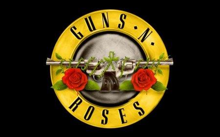Guns and Roses anunció nueva fecha en México