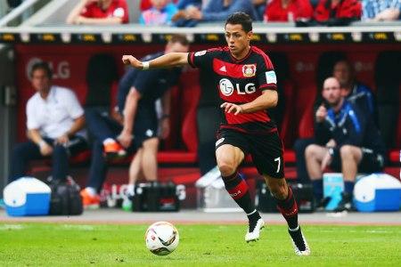 A qué hora juega Bayer Leverkusen vs Bayern Munich y en qué canal verlo