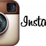 Instagram hace oficial su función multicuenta