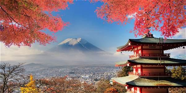 Estudia en Japón, Becas de Maestría en Sustentabilidad - japon_becas