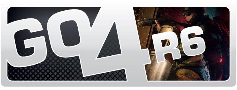 Ubisoft, Microsoft Xbox y ESL anuncian Liga profesional de Tom Clancys Rainbow Six - liga-profesional-de-tom-clancys-rainbow-six-800x304
