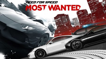 Descarga Need For Speed Most Wanted gratis por tiempo limitado