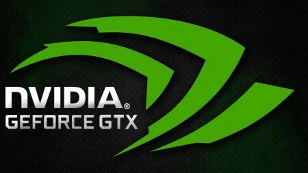 NVIDIA lanza los controladores aptos para juegos de GeForce, para los títulos Street Fighter V y Far Cry Primal