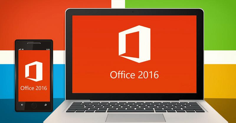 Aumento del dólar afectará el precio de Office 365 - office-2016-800x417