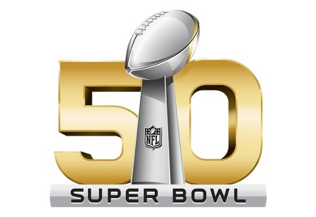 Super Bowl 2016: Broncos vs Panthers este 7 de febrero