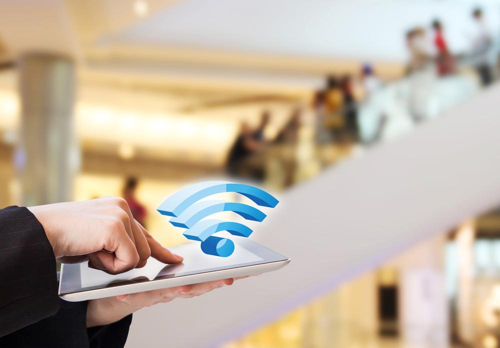 Anuncian Tecnología OpenG, la solución a los problemas de señal celular en interiores - tecnologia-openg