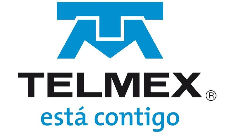 TELMEX presente en Smart City Expo Puebla - telmex-smart-city-expo-puebla