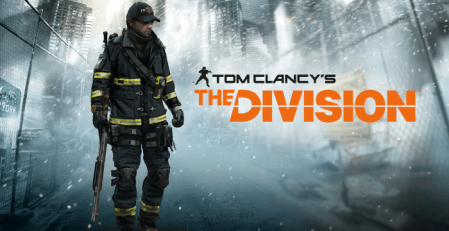 Ubisoft da a conocer detalles de la Beta abierta de Tom Clancy´s The Division