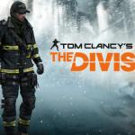 Ubisoft da a conocer detalles de la Beta abierta de Tom Clancy´s The Division