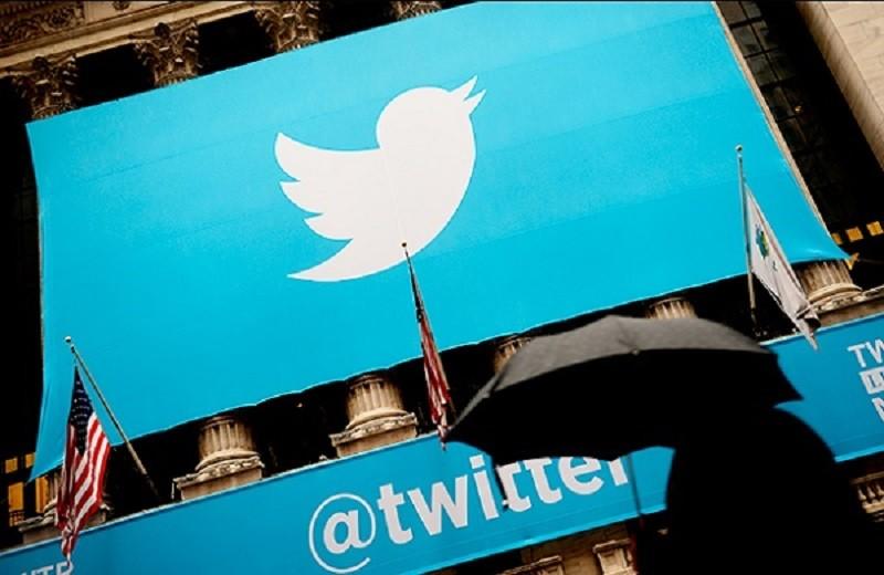 Twitter elimina miles de cuentas vinculadas al terrorismo - twitter-eu-800x520