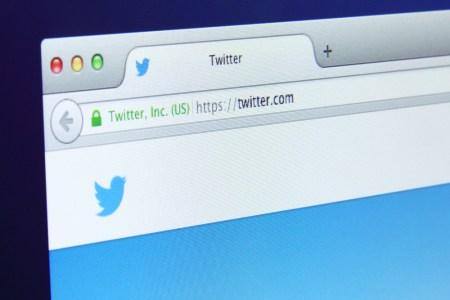 Twitter anuncia nuevo diseño para el timeline