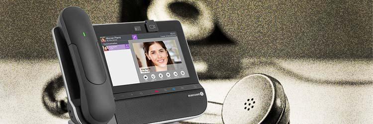 Alcatel Lucent Enterprise presenta nuevos teléfonos empresariales - ale-8088_750