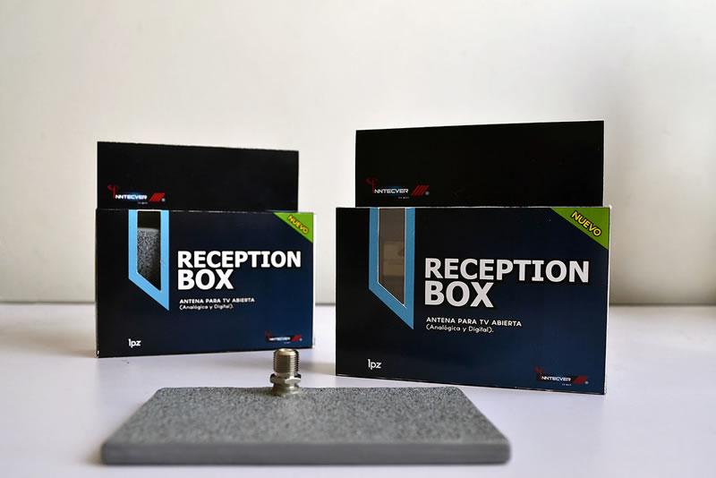Crean en UAE Morelos la antena para televisión más pequeña del mundo - antena-de-television-mas-pequena