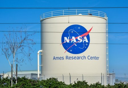 Lanzan convocatoria de becas para estudiar en la NASA