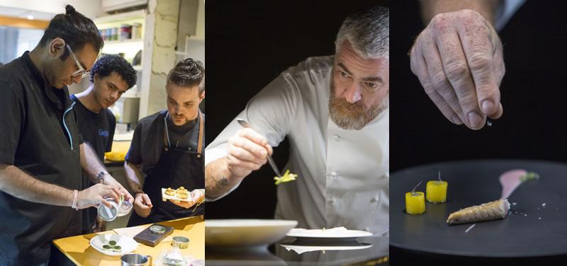 Confirman 3 temporadas más de Chef's Table - chefs-table-netfix